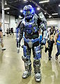 WW Chicago 2015 - Halo (21055967291).jpg