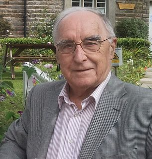 W. R. Mitchell