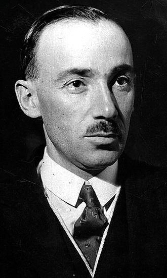 Wacław Jędrzejewicz - Jędrzejewicz, 1937