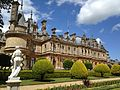 Waddesden Manor04.JPG