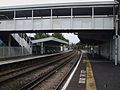 Waddon station look east.JPG