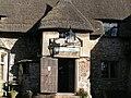 Waggon and Horses - geograph.org.uk - 682266.jpg