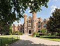 Wagner College Main Hall - Summer 2018.jpg