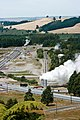 Wairakei Geothermal Power Station-5833.jpg