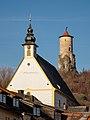 Waischenfeld Kirche und Steinerner Beutel-20190217-RM-104711.jpg