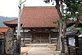 Wakasa Saihoji01s4592.jpg