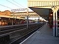 Wakefield Westgate Station - geograph.org.uk - 130401.jpg