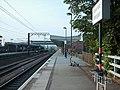 Wakefield Westgate stn p2.jpg