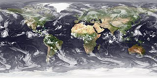 Tropical cyclones in 2018 Wikimedia list article