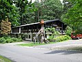 Waldmuseum Sengenbühl bei Furth im Wald.JPG