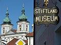 Waldsassen-Museum.jpg