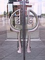 Wales Millennium Centre door furniture.jpg