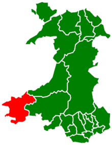 Wales Pembrokeshire.png