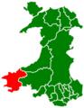 Wales Pembrokeshire.png