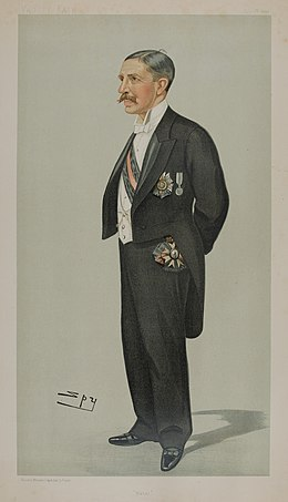 Walter Hely-Hutchinson Vanity Fair 7 July 1898.jpg