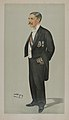 Walter Hely-Hutchinson Vanity Fair 7 July 1898.jpg