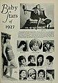 Wampas Baby Stars 1927.jpg