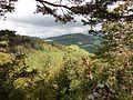Wandern - panoramio.jpg