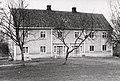 Wang, Oppland - Riksantikvaren-T137 01 0084.jpg