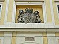 Wappen-Marcolinipalais.jpg