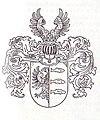 Wappen-Mitschke-Collande.JPG
