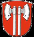 Wappen Antrifttal.png