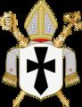 Wappen Bistum Verden.png