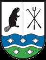 Wappen Bobritzsch-Hilbersdorf.png