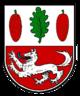 Breddorf