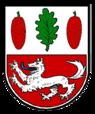 Wappen Breddorf.png