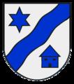 Wappen Donaustetten.png