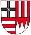 Wappen Elfershausen.png