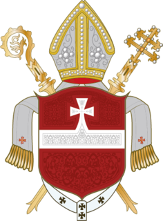 Seminary of Vienna