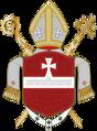 Wappen Erzbistum Wien.png