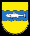 Wappen Fischbach (Niedereschach).png