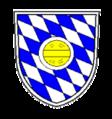 Wappen Grossaitingen.png