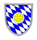 Coat of arms of Großaitingen
