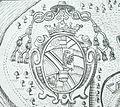 Wappen Guidobald von Thun und Hohenstein.jpg