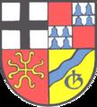 Wappen Gundelsheim Wuerttemberg.png