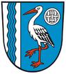 Wappen Immelborn.png