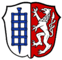 Wappen Ingenried.png