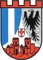 Wappen Kobern.png