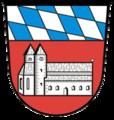 Wappen Landkreis Cham.png