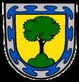 Wappen Langenordnach.png