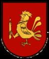 Wappen Mechtshausen.png