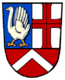 Coat of arms of Mönchsdeggingen