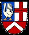 Wappen Moenchsdeggingen.png