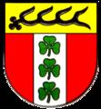 Wappen Muensingen-Rietheim.png