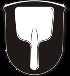 Wappen von Nauheim