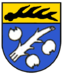 Straubenhardt Ottenhausen